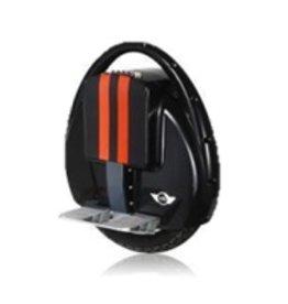 FDWheels Monowheel black T58'-72'