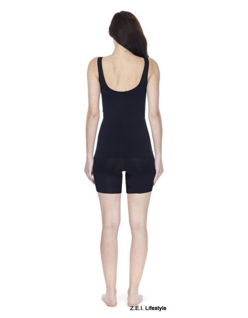 Noppies Short / ondergoed lange pijp zwart 63974 06