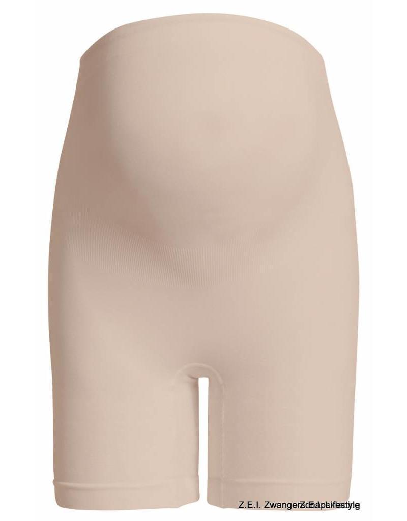 Noppies Short / ondergoed lange pijp naturel 63974