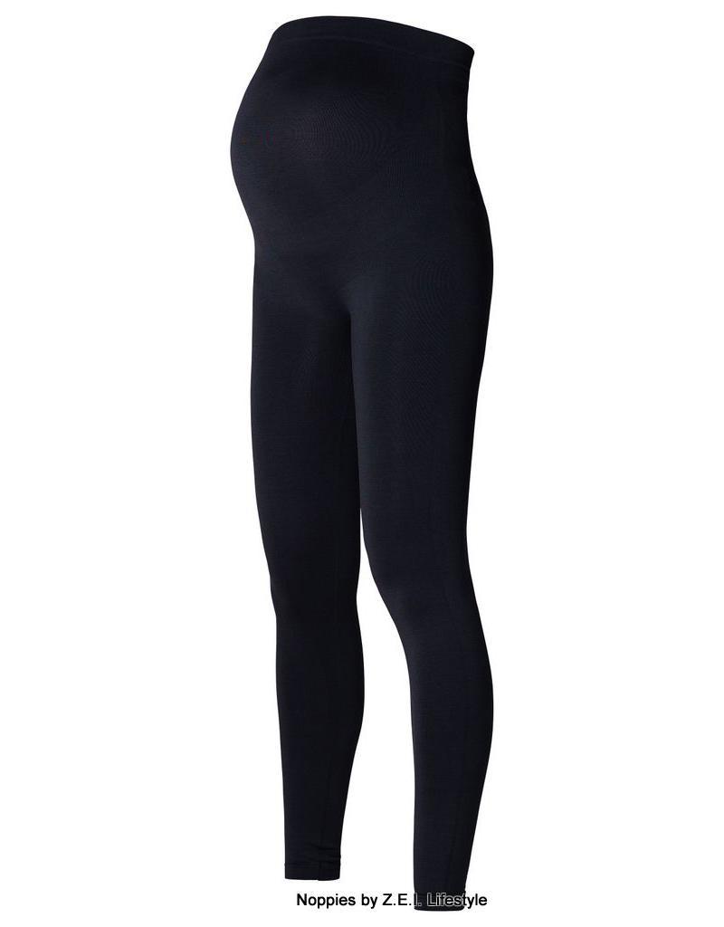 Noppies Noppies donker blauwe seamless Legging Cara 63975