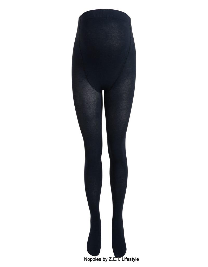 Noppies Noppies Maillot donker blauw 93003 46