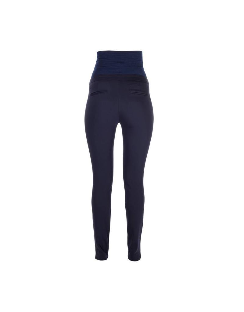 Love2Wait Love2Wait Casual pantalon navy B999069