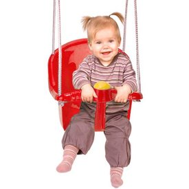 Babyschaukelstuhl