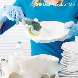 Dish Scrubb Mix Reinigungsset (5 Teile)