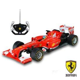 Funkferngesteuertes Ferrari F138 Modellauto