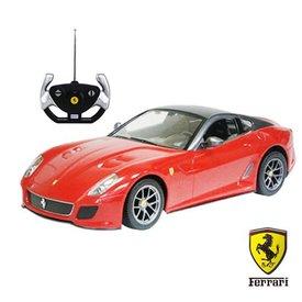 Ferrari 599 GTO Auto mit Fernsteuerung