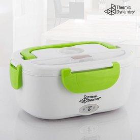 Thermic Dynamics Elektrische Lunchbox