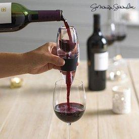 Summum Sommelier Weindekanter