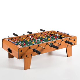 Kinder-Tischfußball