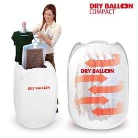 Dry Balloon Compact Tragbarer Elektrischer Wäschetrockner,  ,