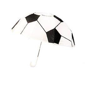 Kinder-Regenschirm,  Ball,