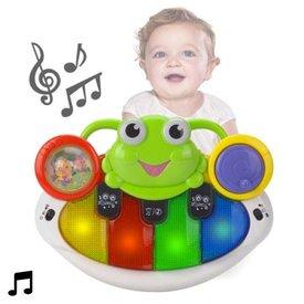 Baby-Spielklavier