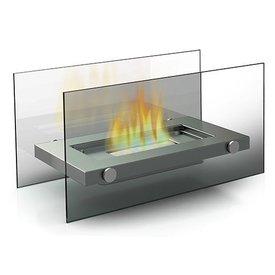 FireFriend DF6508 Bioetha0l-Kamin