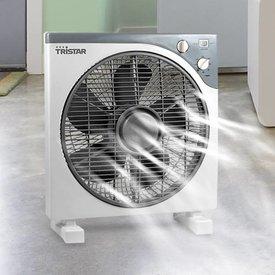 Tristar Tristar VE5956 Ventilator