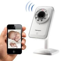 Kinder & Babys Gadgets