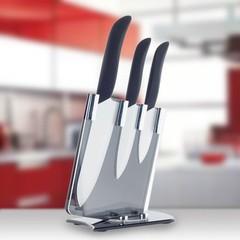 Küchenmesser & Messerschärfer