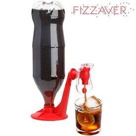 Fizzaver Getränkespender