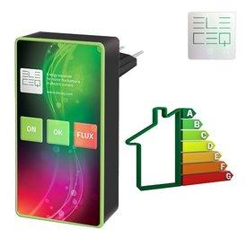 Elec EQ Energiesparer