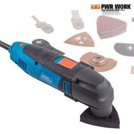 Renovator Saw 37 Multifunktionswerkzeug