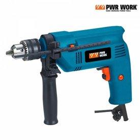 PWR Work Bohrhammer