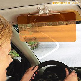 ProteyexAuto-Sonnenblende