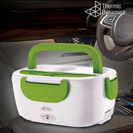 Thermic Dynamics Elektrische Lunchbox für Autos
