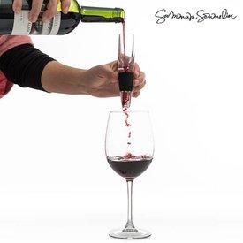 Refined Summum Sommelier Weinbelüfter