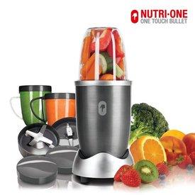 Nutri-One Mixer