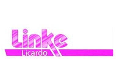 Licardo