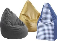 Sitzsack Pear Bag