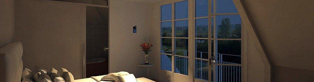 Home Light Designer xyz