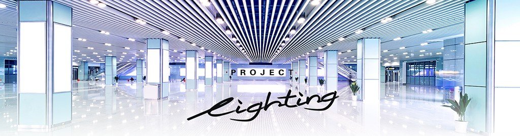 Project Lighting xyz