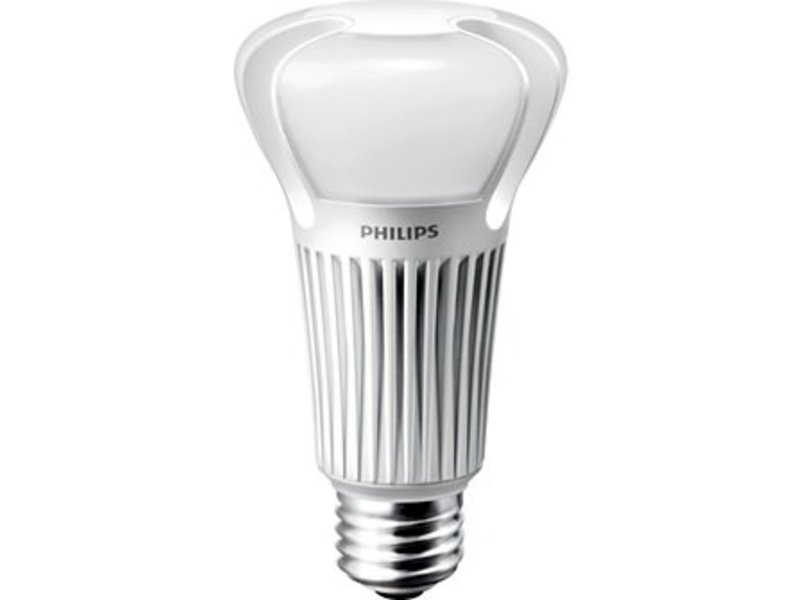 Philips MASTER LED A67