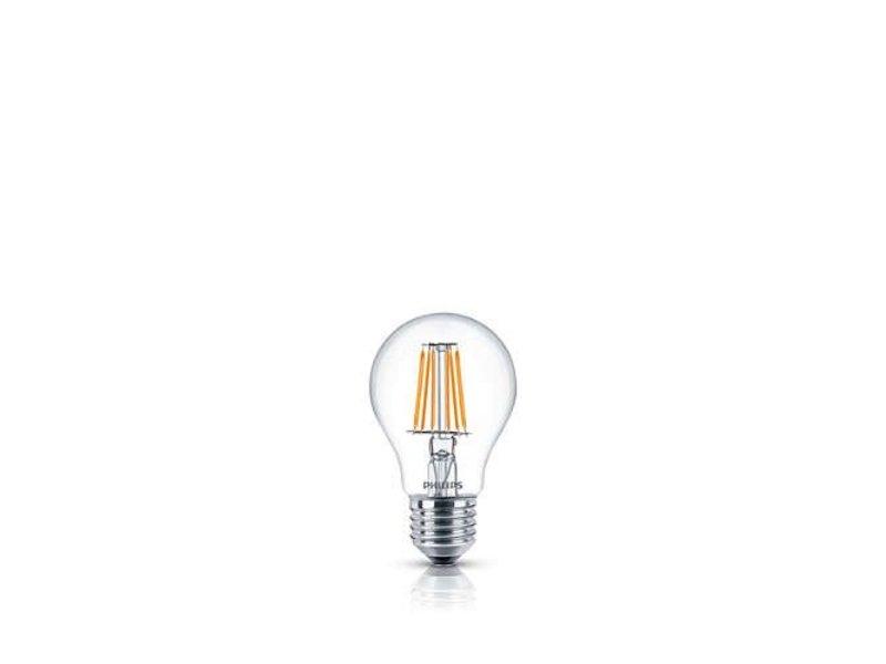 Philips LED FILAMENT 60W E27