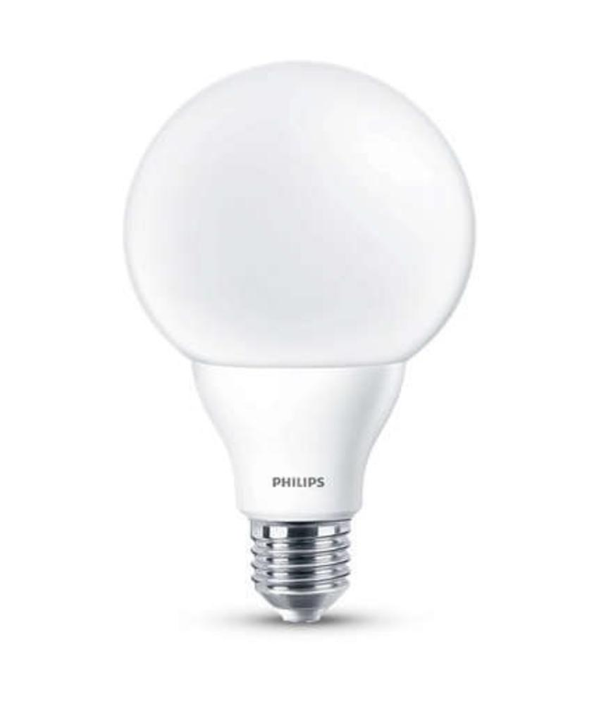 Philips LED GLOBE