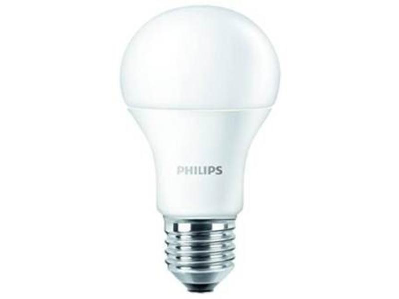 Philips LED 60W E27
