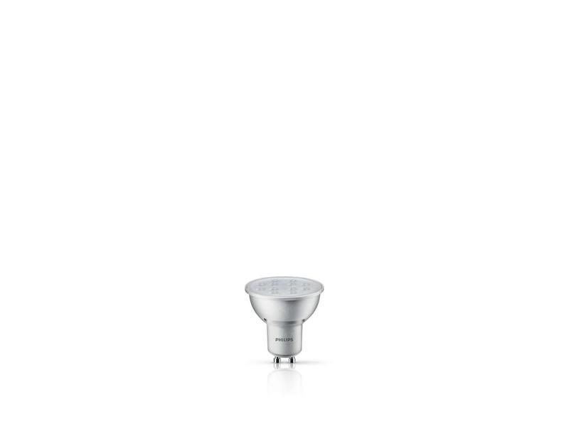 Philips LED 50W GU10