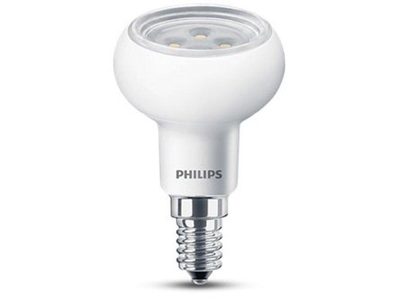 Philips LED E14 R50