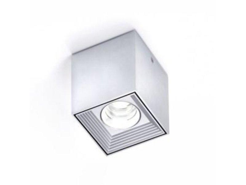 Light Gallery DAU SPOT LED