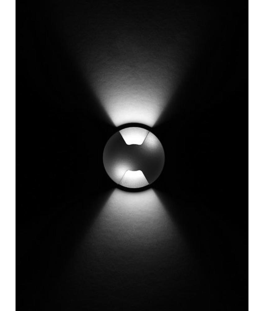 Light Gallery RHO