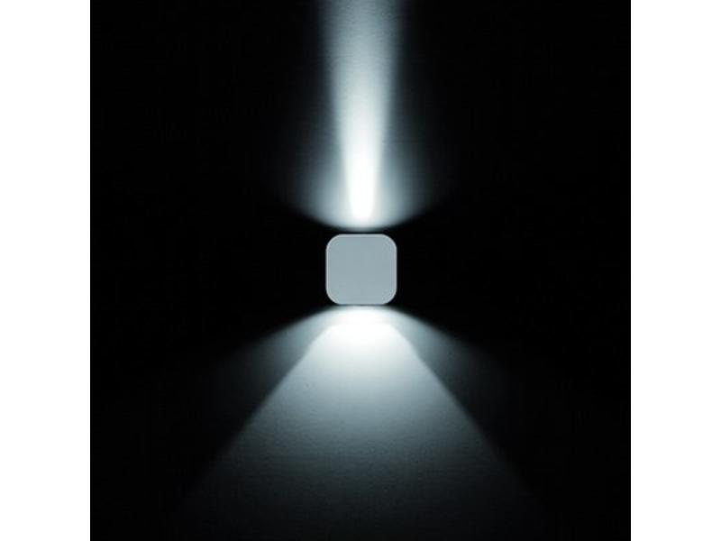 Light Gallery MARCO