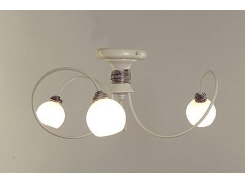 Light Gallery VENUS
