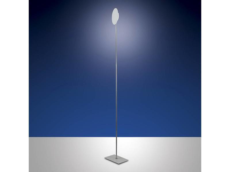 Light Gallery FULL MOON