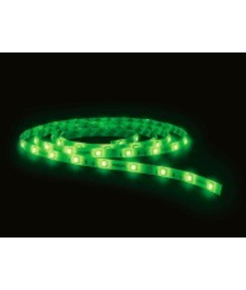 Philips LIGHT STRIP EXTENSI (F OF HUE)