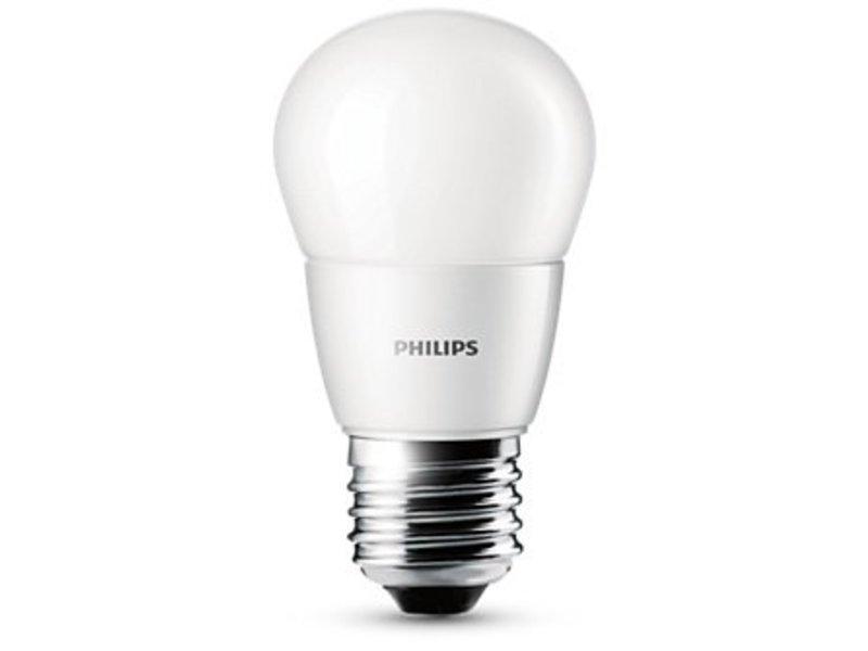 Philips LED E27 MINI GLOBE