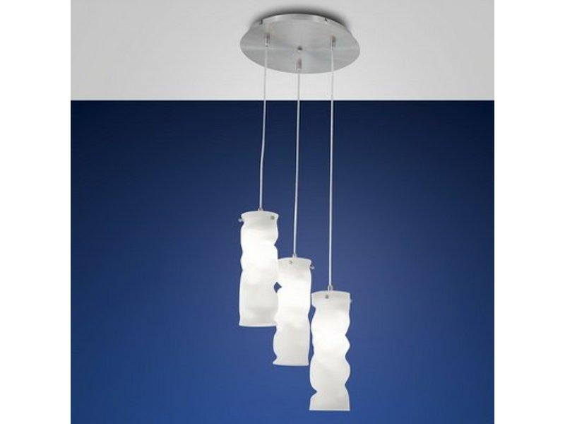 Light Gallery MELT