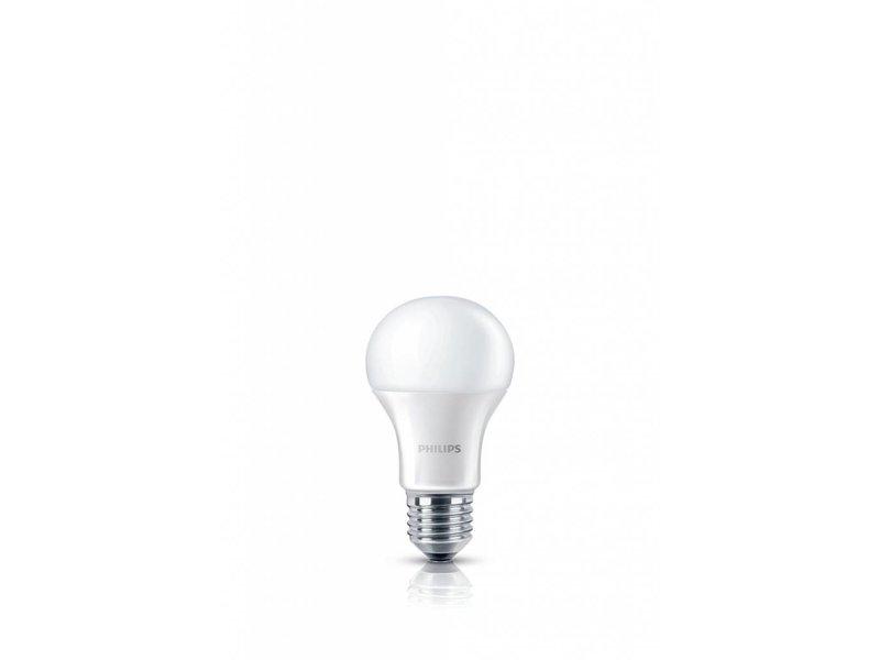 Philips LED 6-40W E27