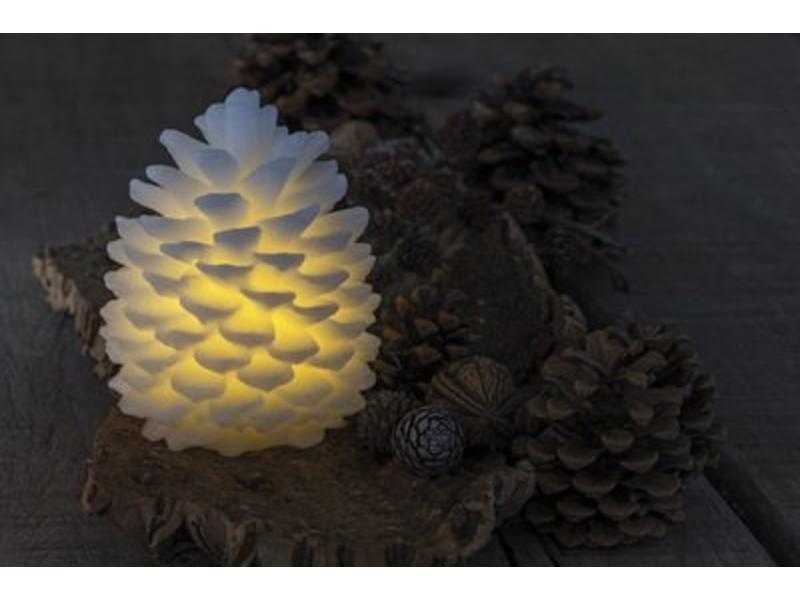 Light Gallery CLARA