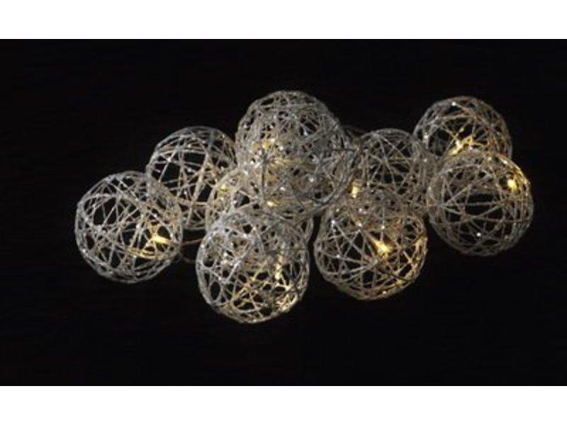 Light Gallery SIV BALL