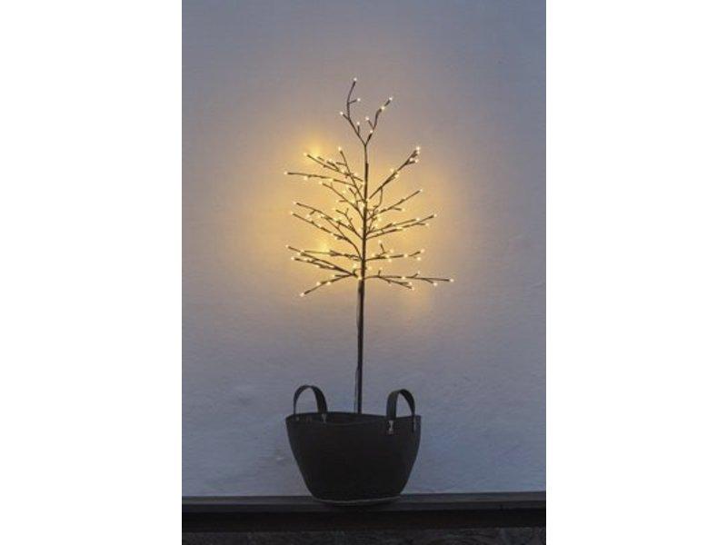 Light Gallery NOAH TREE